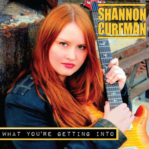 [Shannon+Curfman-]