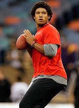 More Josh
