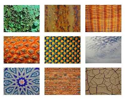 external image texturas.jpg