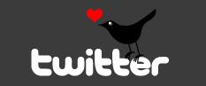 Siga a Un vestido no twitter