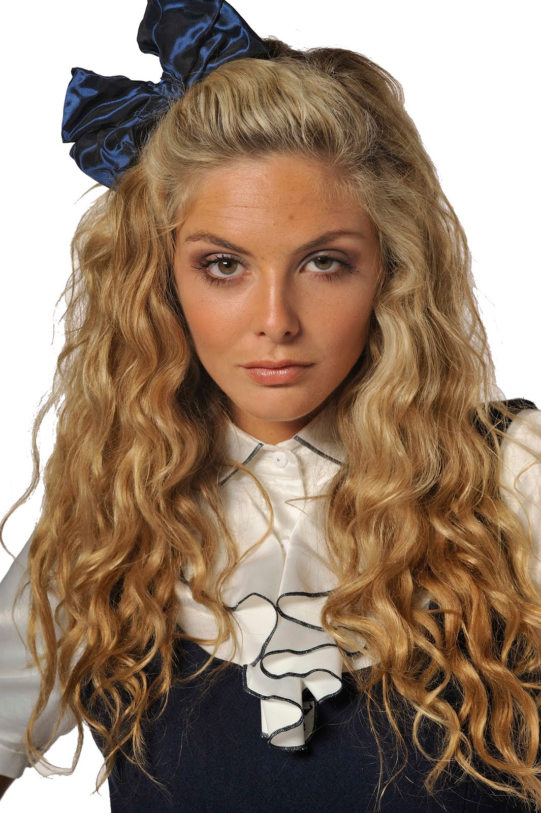 Watch Tamsin Egerton (born 1988) video