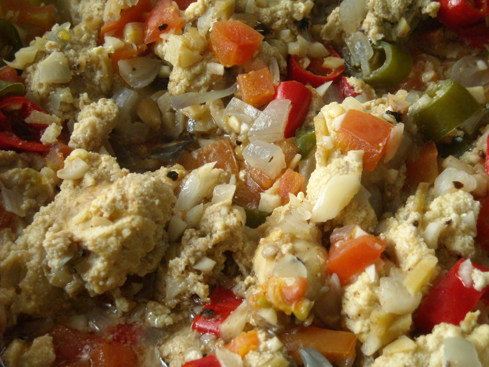 Resep Ayam Kukus Sederhana Sehat Menggoda Selera