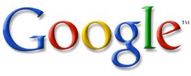 Google Şansımı Denemek İstiyorum- Kalite Blog