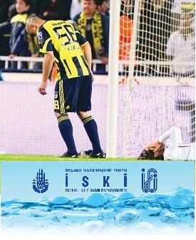 Fenerbahçe Beşiktaş Maçı - Kalite Blog