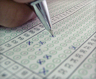 Aof 2010 Ara Sınav Sonuçları - Kalite Blog