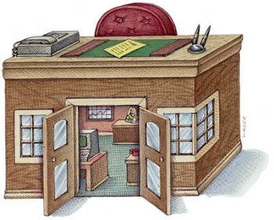 Eğitim - Kalite Blog