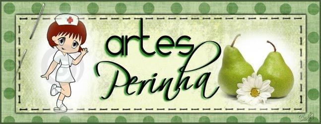 Artes Perinha
