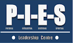 PIES Leadership Centre