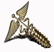 New Healthcare Symbol