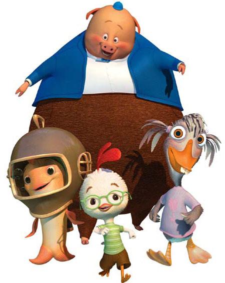 http://1.bp.blogspot.com/_oLx3iQbJPfg/TPADlBDBqqI/AAAAAAAAAIk/i4UnnoAhLGU/s1600/chicken_little_02.jpg