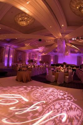 Wedding Dance Etiquette