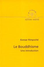 Une Introduction au Bouddhisme