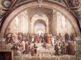 Pinacotheca Philosophica -κλικ στην εικόνα