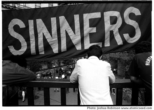 http://1.bp.blogspot.com/_oMGRjk6ZsBk/ShWCAcvk_oI/AAAAAAAAEcE/z0gAdbAD8v4/s1600/sinners.jpg