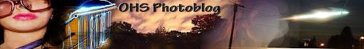 OHS Photoblog