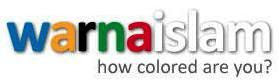 warnaislam WARNA ISLAM [how colored R U]