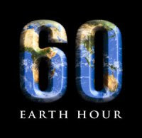 n2235111402 30885 EARTH HOUR