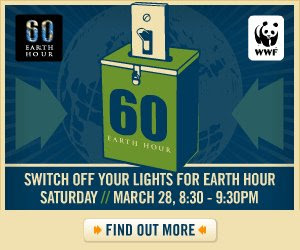 3292815218 75b6364348 EARTH HOUR