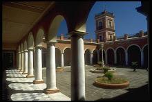 Palacio San José - Entre Ríos