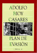 La Gran Evasi Ef Bf Bdn Oviedo Escape Room Oviedo