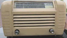 Receptor antiguo de radio