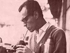 Salvador Becquer Puig
