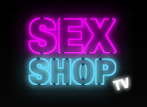 Sex Shop TV