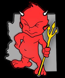 http://1.bp.blogspot.com/_oMee1QjXlNA/TS-Bj5qoRSI/AAAAAAAADgY/3V1TkXcL9Mg/s1600/Devil5Sm.png