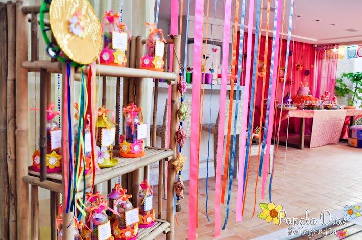 Fiesta estilo hind for Decoracion estilo hindu