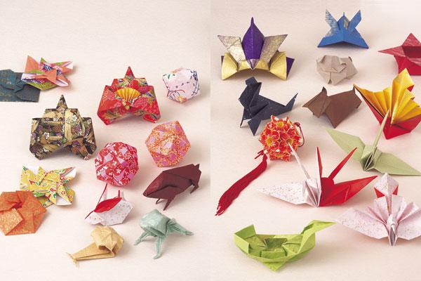 Decoracion Origami Bodas ~ decoraciones de bodas con origami Archivos  Directorio de Bodas