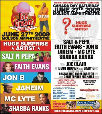 summerfest pictures. ICE CREAM SUMMER FEST 2009