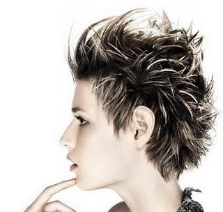 http://1.bp.blogspot.com/_oMy4pVG2i68/TSH3eKchC4I/AAAAAAAAAGs/PPUE3KTMAD4/s1600/frankie-sandford-short-cropped-bob-hairstyles-2010-6.jpg