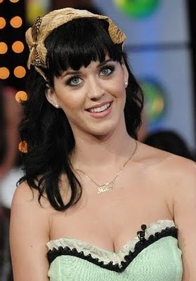 Bangs Hairstyles 2011, Long Hairstyle 2011, Hairstyle 2011, New Long Hairstyle 2011, Celebrity Long Hairstyles 2026