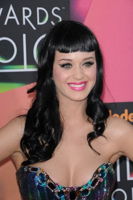 Retro Romance Hairstyles, Long Hairstyle 2013, Hairstyle 2013, New Long Hairstyle 2013, Celebrity Long Romance Hairstyles 2067