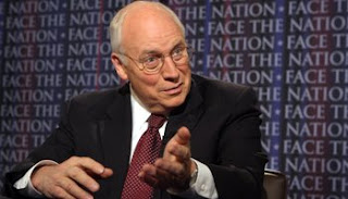 But not dick cheney saturday night live agree