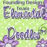 Elemental Doodles