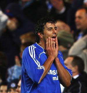 gosip sepak bola ter update, informasi transfer pemain, Claudio Pizarro