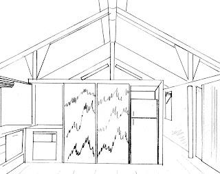architectural 3d diagrams architectural web diagrams