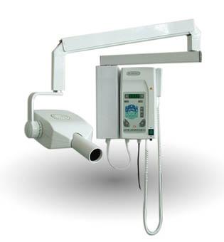 Dental X-ray Equipment Parts – Find Local Dentist Near ...