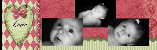 Greene Family Blog