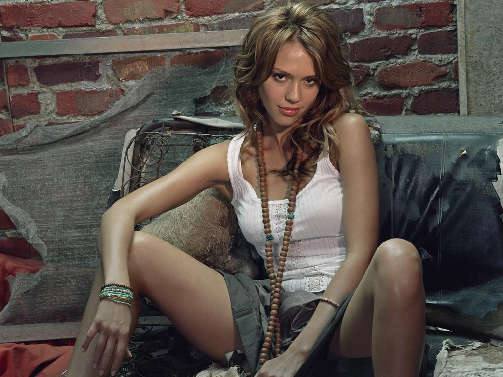 http://1.bp.blogspot.com/_oNXMc5mVEiM/TGeILrgVB-I/AAAAAAAAA2k/dLRBQgo71Gw/s1600/Jessica_Alba.jpg