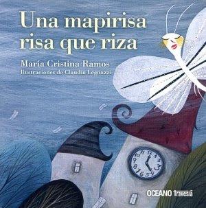 maria riza capari o Held on june 10 & 11, 2007 page: 2 of 632 released on august 24, 2007 seq no name  maria asuncion salas 371 acedillo, rhena june reuyan 372 acedo, jewel chilo angeles 373 acejas.
