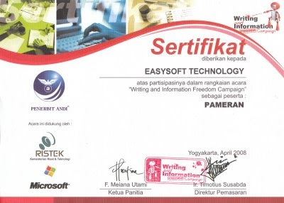 format sertifikat 1 10 from 60 votes format sertifikat 9 10 from 78 ...
