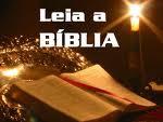 Leia a Bíblia clique aqui !