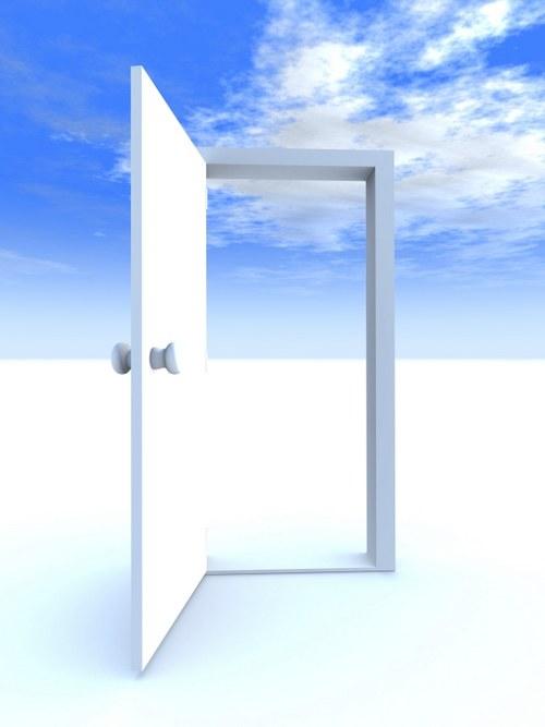 ░ اليـــك يامن غرقت بحــ open_door_free_access1.jpg