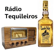 Rádio Tequileiros
