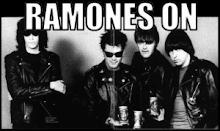 RamonesOn