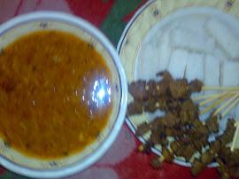 Resepi di Urdun