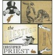[the+prestige+novel]