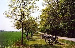 [Gettysburg+East+Rummel+Woods]